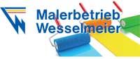 Maler-Wesselmeier