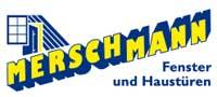 Merschmann-fenster