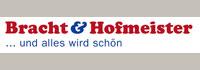Bracht-Hofmeister