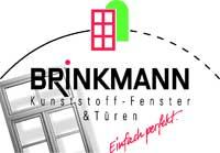 Brinkmann-Fenster