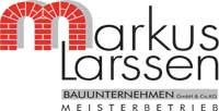 Larssen-GmbH