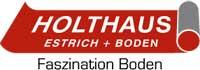 Holthaus-Estrich