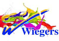 Maler-Wiegers