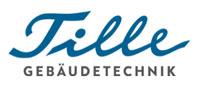 Tille-gebaeudetechnik