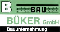 Bueker-Bau