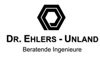 DR.Ehlers-Unland