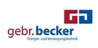 Gebr-Becker GmbH