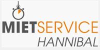 Mietservice-Hannibal