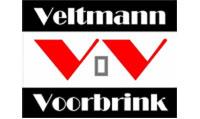 Veltmann-vorbrink