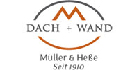 dach-mueller